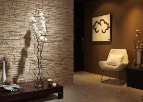 Rotto Dekoratif Panel