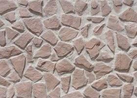 Rocc Dekoratif Panel