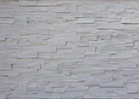 Wood Ahşap Panel