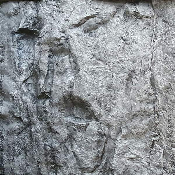 Rocha Dekoratif Panel