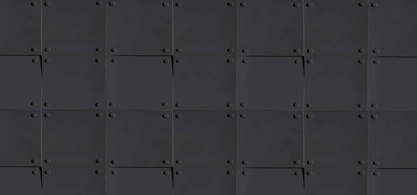 Brüt Beton Dokulu Panel