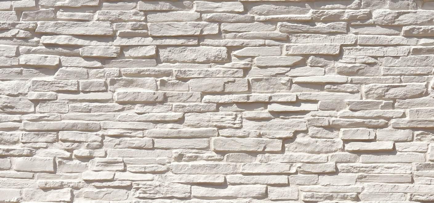 Piedra Dekoratif Panel