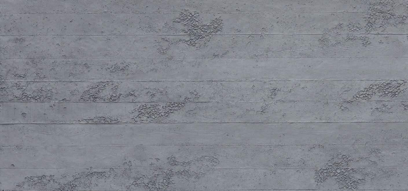 br t beton sp 1900 br t beton paneller fiyat listeleri uygulamalar. Black Bedroom Furniture Sets. Home Design Ideas